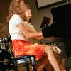 2011, 05-15 Spring Recital104