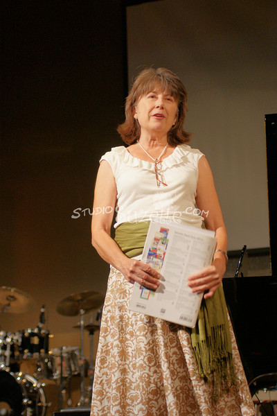 2011, 05-15 Spring Recital100