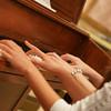 2011, 05-15 Spring Recital108