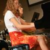 2011, 05-15 Spring Recital107