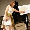 2011, 05-15 Spring Recital102