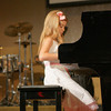 2011, 05-15 Spring Recital115
