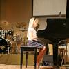 2011, 05-15 Spring Recital118