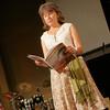 2011, 05-15 Spring Recital103