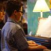 2012, 12-01 Piano-a-thon126