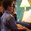2012, 12-01 Piano-a-thon127
