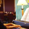 2012, 12-01 Piano-a-thon101