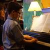 2012, 12-01 Piano-a-thon129