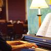 2012, 12-01 Piano-a-thon100
