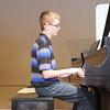 2016, 05-15 Piano Recital109