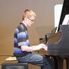 2016, 05-15 Piano Recital108