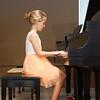 2016, 05-15 Piano Recital111