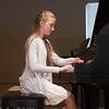 2016, 05-15 Piano Recital107