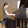 2016, 05-15 Piano Recital119