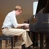 2016, 05-15 Piano Recital115