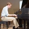 2016, 05-15 Piano Recital116