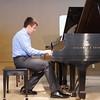 2016, 05-15 Piano Recital123