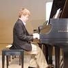 2016, 05-15 Piano Recital112