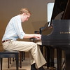 2016, 05-15 Piano Recital117