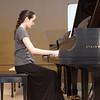 2016, 05-15 Piano Recital118