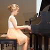 2016, 05-15 Piano Recital110