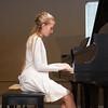 2016, 05-15 Piano Recital106