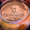 "Guinness<br /> <br /> This evening was Margaret's first prom.  So, Amy and I took comfort  together at Slate Table & Tap in downtown Roswell.<br /> <br /> I will add that the photo is rotated 180deg.  It was easier for me, while simultaneously holding the camera and glass, to have the light opposite me casting a shadow towards me.   In the posted photo,  it is reversed.<br /> <br /> <a href=""https://www.facebook.com/pages/Slate-Table-and-Tap/218386154844124"">https://www.facebook.com/pages/Slate-Table-and-Tap/218386154844124</a>"