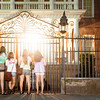 "Spooky Light At Miles Brewton House  The girls enjoying Miles Brewton house at night in Charelston.  <a  target=""_blank"" href=""http://maps.google.com/maps?saddr=32.772315,-79.932204&hl=en&ll=32.771778,-79.931556&spn=0.005151,0.009323&sll=32.772319,-79.9322&sspn=0.004971,0.009323&t=h&gl=us&mra=mift&mrsp=0&sz=17&z=17&layer=c&cbll=32.772315,-79.932204&panoid=0-czfCJm15EEFZHXuk4hPg&cbp=12,295.43,,0,3.42""> Location on Google Maps    </a> &nbsp &nbsp <a  target=""_blank"" href=""http://en.wikipedia.org/wiki/Miles_Brewton_House"" > Miles Brewton House Wiki </a>  &nbsp"
