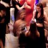 MYSO Dance