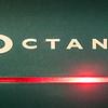 SGI Octane