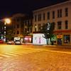 Uptown Glow