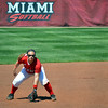 Miami University Softball