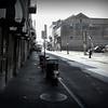 Sidestreet, New Orleans