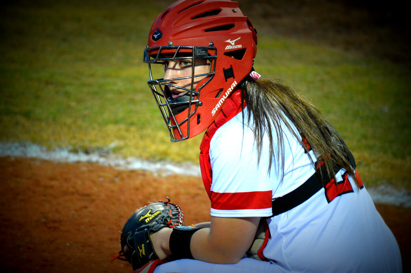 Miami Softball Invitational 2015
