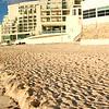 South Cancun Panorama