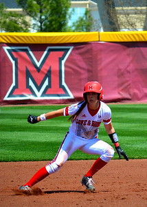 Miami Softball