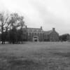 Ethridge Hall