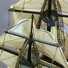 Jan 12th - Toy Ship Mast.