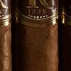 Jan 8th - Cuban Cigars.