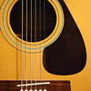 Jan 3rd - Guitar.