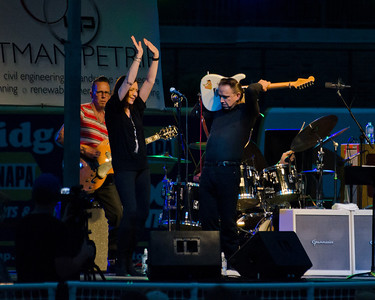 "06-24-2012 - Jimmie Vaughan ""Boom-Bapa-Boom"""
