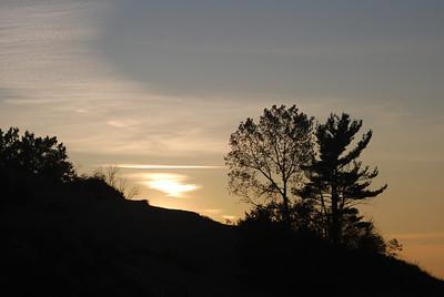 10-18-2009