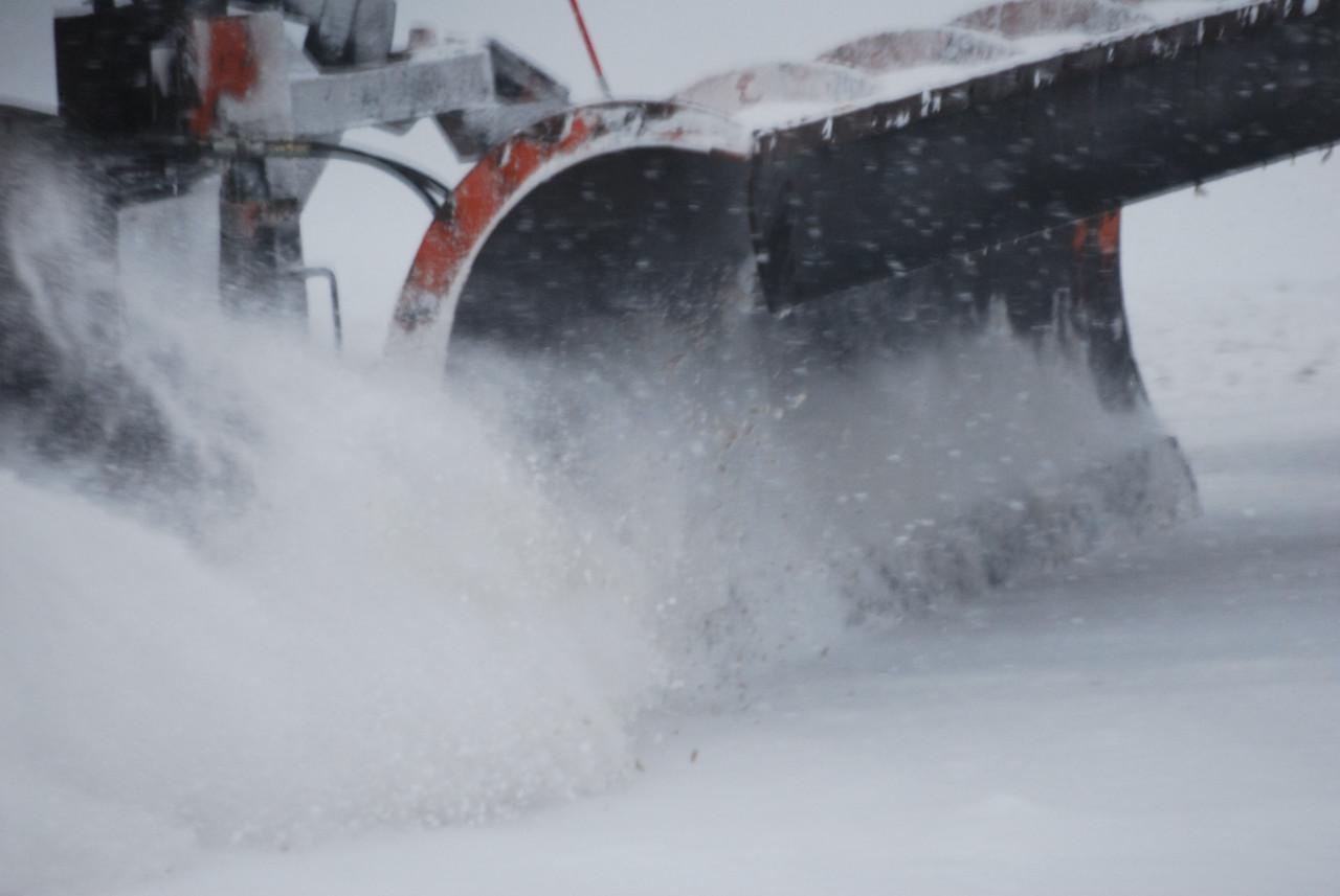 01-03-2010 - plowed