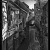 Amiens (80) : une tres jolie ville que nous decouvrons par les premiers tres beaux jours de l'annee. Nous sommes tous les deux surpris par cette jolie ville. Tres tres bonne journee.