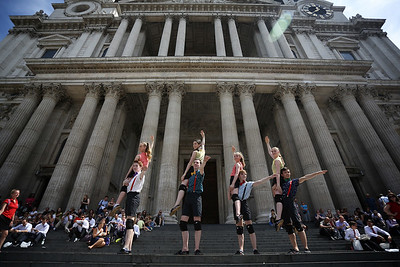173785430JM007_Ballet_On_Th.JPG