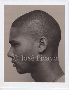 José Picayo