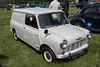 ADN 481B Morris Minivan