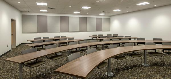 C3 Classroom