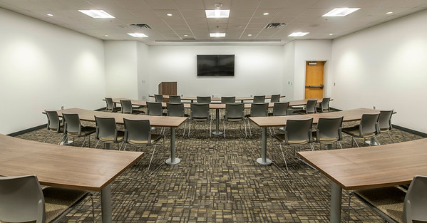 C5 Classroom