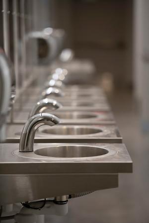 C7 Sinks 2